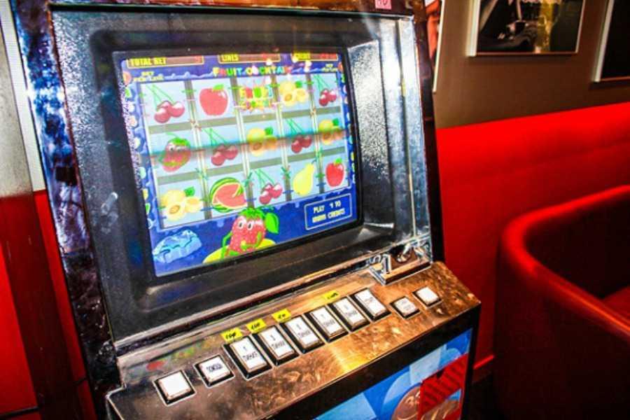 Играть В Игровой Автомат Без Смс И Регистрации